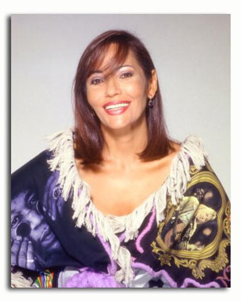 (SS3521011) Barbara Carrera Movie Photo