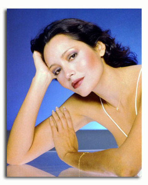 (SS3521024) Barbara Carrera Movie Photo