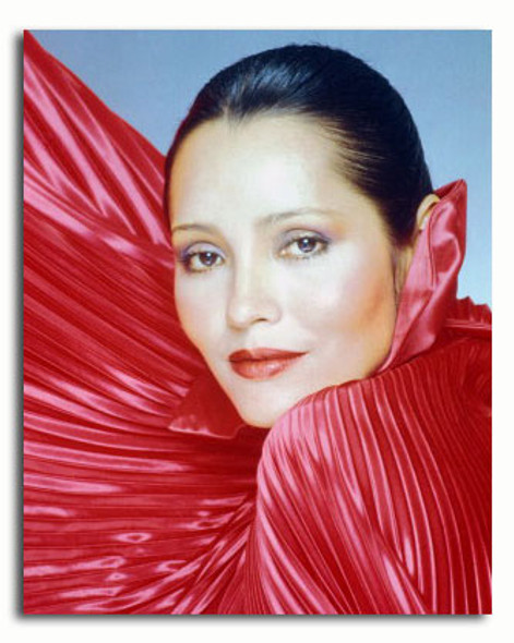 (SS3521037) Barbara Carrera Movie Photo