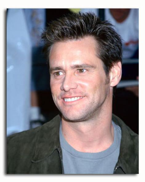 (SS3521050) Jim Carrey Movie Photo