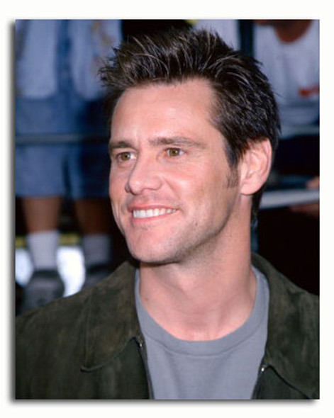 (SS3521063) Jim Carrey Movie Photo