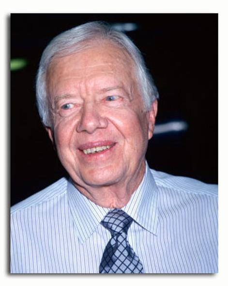 (SS3521076) Jimmy Carter Movie Photo