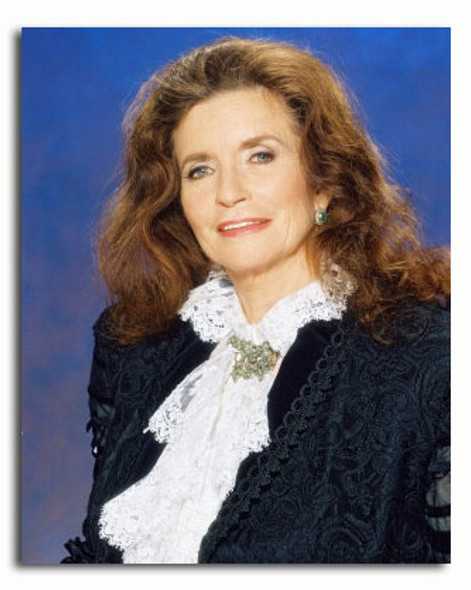 (SS3521089) June Carter Cash Music Photo
