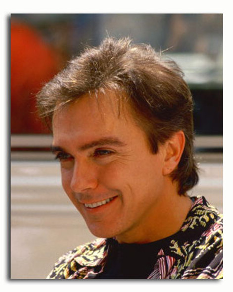 (SS3521128) David Cassidy Music Photo