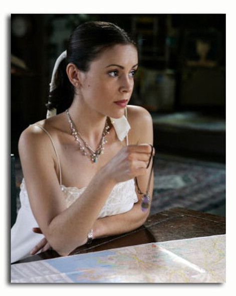 (SS3521453) Holly Marie Combs Movie Photo