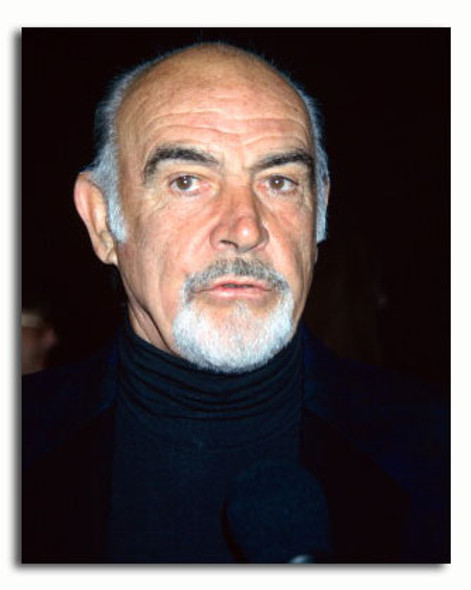 (SS3521479) Sean Connery Movie Photo