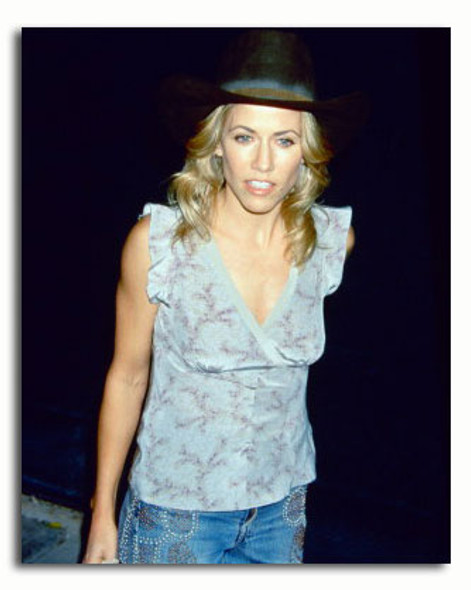 (SS3521622) Sheryl Crow Music Photo