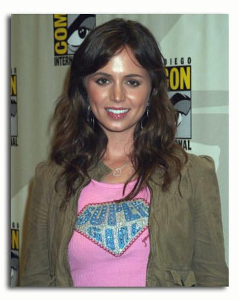 (SS3522246) Eliza Dushku Movie Photo