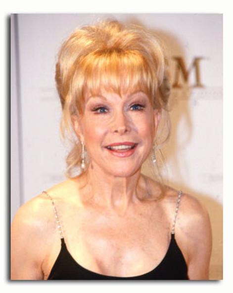 (SS3522337) Barbara Eden Movie Photo