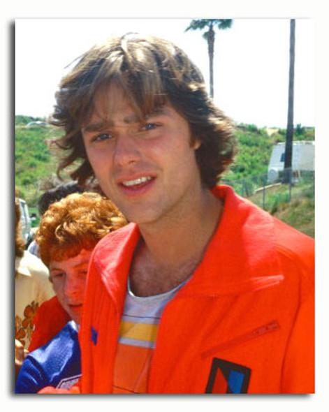 (SS3522506) Greg Evigan Movie Photo