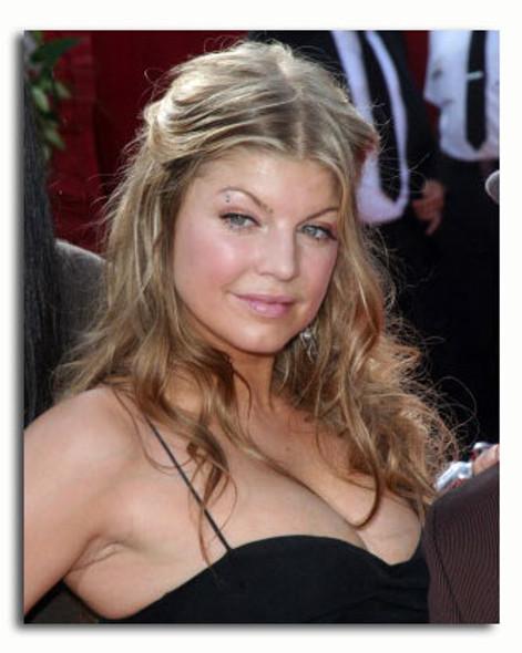 (SS3522571) Stacy Ferguson Movie Photo