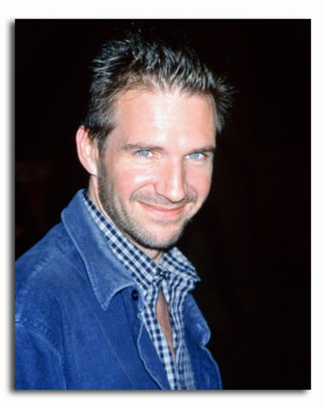 (SS3522597) Ralph Fiennes Movie Photo