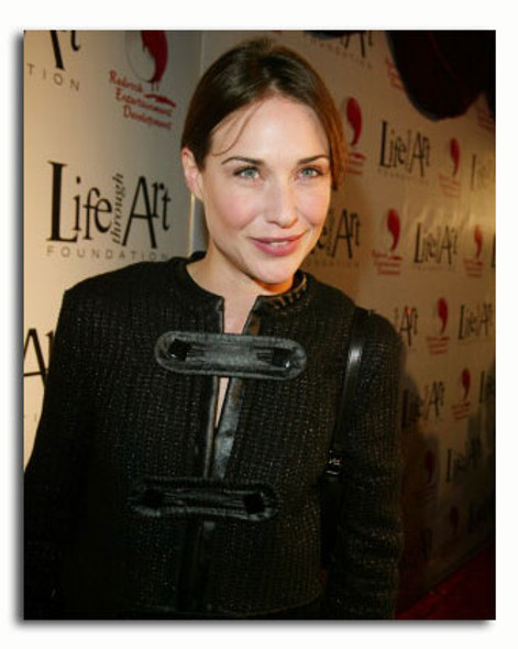 (SS3522740) Claire Forlani Movie Photo