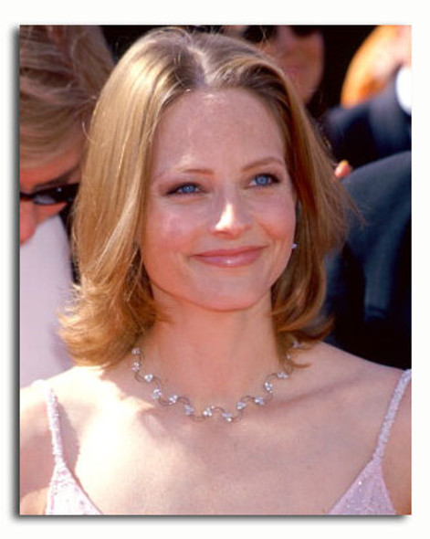 (SS3522753) Jodie Foster Movie Photo