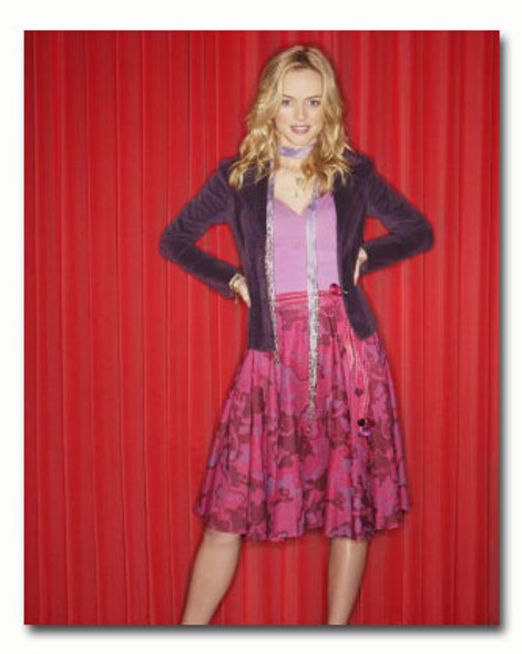 (SS3523104) Heather Graham Movie Photo