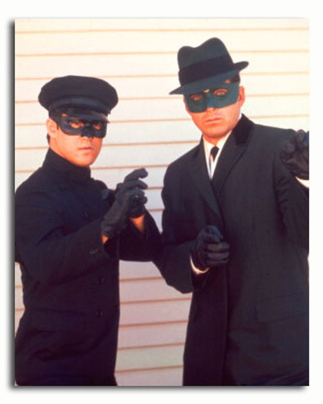 (SS3523117) Cast   The Green Hornet Movie Photo