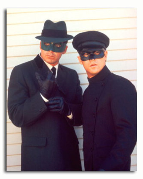 (SS3523130) Cast   The Green Hornet Movie Photo