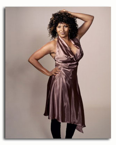 (SS3523143) Pam Grier Movie Photo