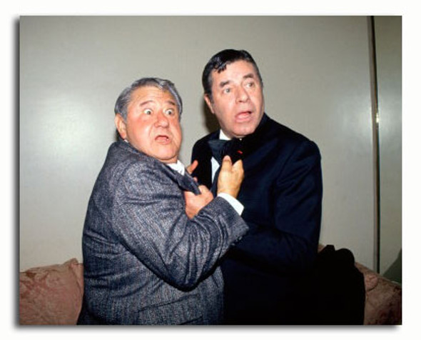 (SS3523195) Jerry Lewis Movie Photo