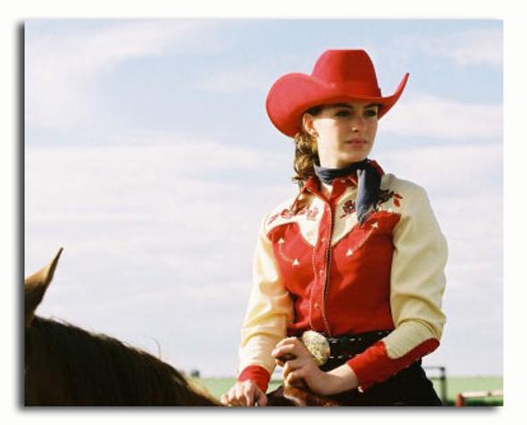 (SS3523403) Anne Hathaway Movie Photo