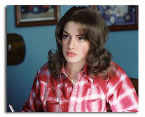 (SS3523416) Anne Hathaway Movie Photo