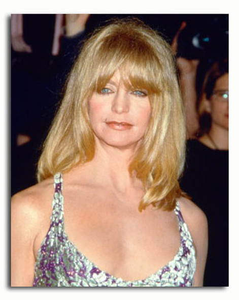 (SS3523442) Goldie Hawn Movie Photo