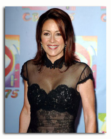 (SS3523494) Patricia Heaton Movie Photo