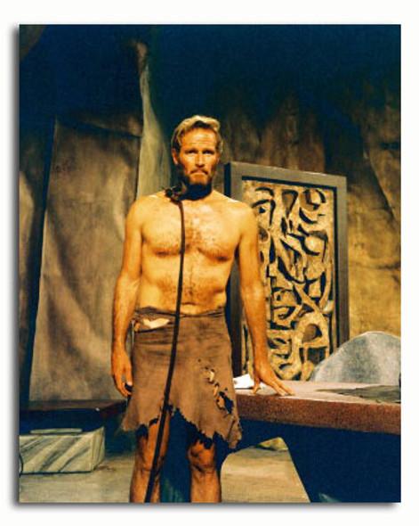 (SS3523520) Charlton Heston  Planet of the Apes Movie Photo