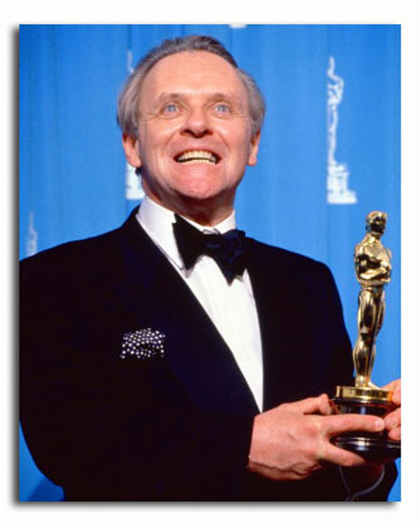 (SS3523663) Anthony Hopkins Movie Photo