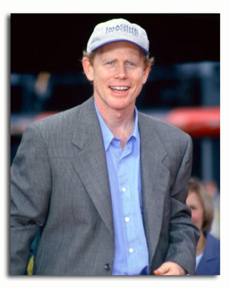 (SS3523702) Ron Howard Movie Photo