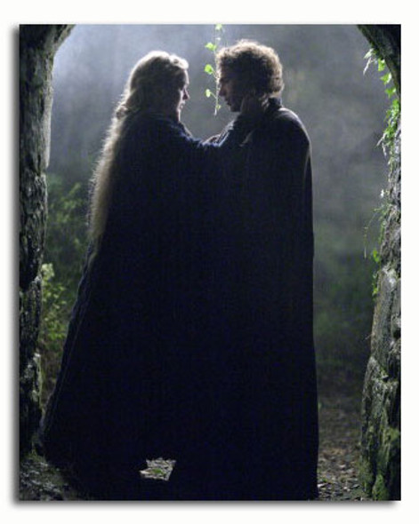 (SS3523793)  Tristan & Isolde Movie Photo