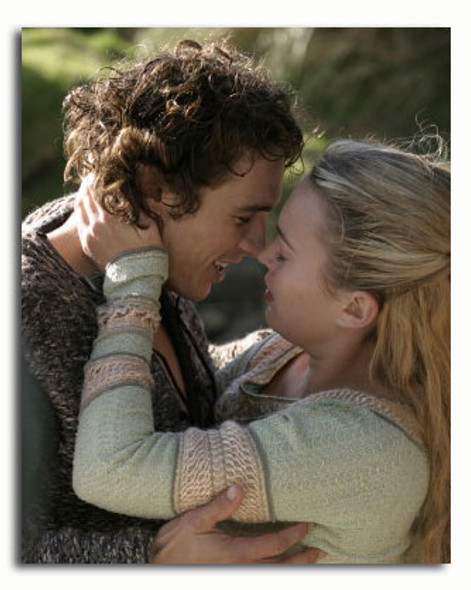 (SS3523819) James Franco  Tristan & Isolde Movie Photo