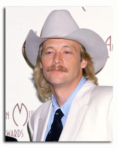 (SS3523832) Alan Jackson Music Photo