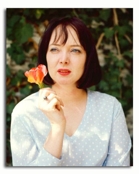 (SS3523936) Carolyn Jones Movie Photo