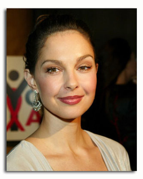 (SS3523975) Ashley Judd Movie Photo