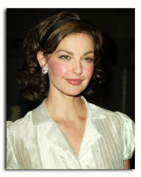 (SS3523988) Ashley Judd Movie Photo