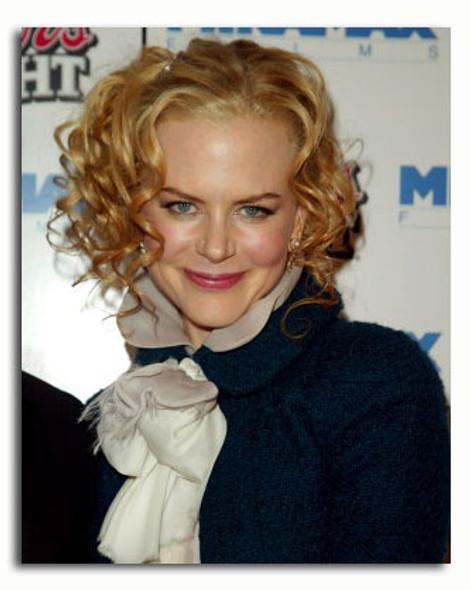 (SS3524040) Nicole Kidman Movie Photo