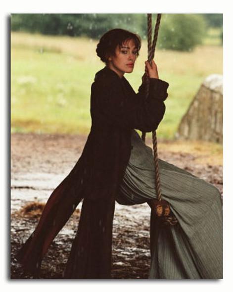 (SS3524105) Keira Knightley Movie Photo