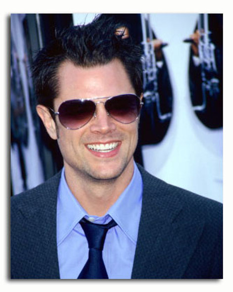 (SS3524157) Johnny Knoxville Movie Photo