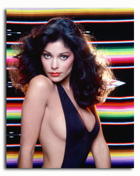 (SS3524183) Apollonia Kotero Movie Photo