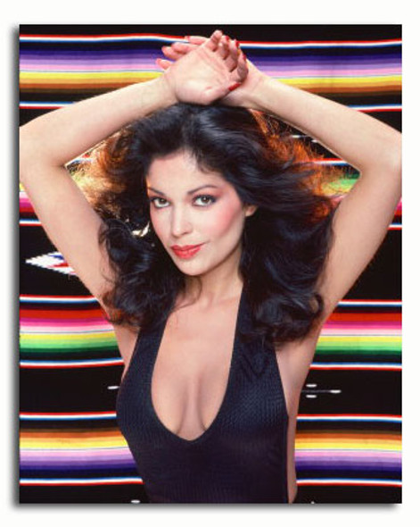 (SS3524196) Apollonia Kotero Movie Photo