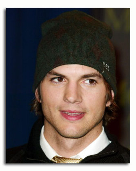(SS3524222) Ashton Kutcher Movie Photo