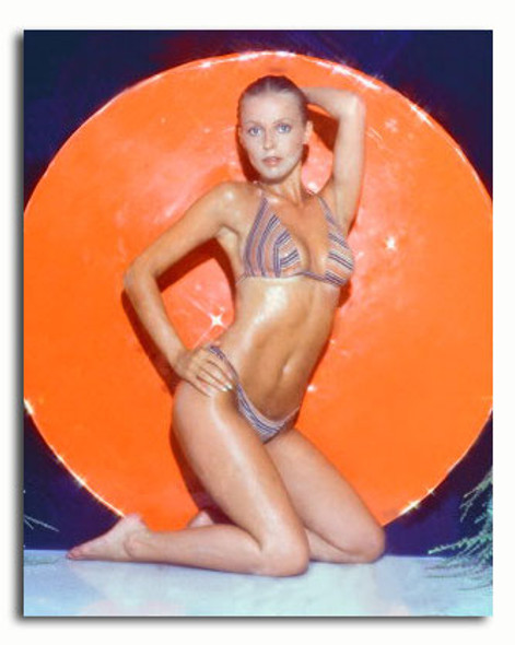 (SS3524261) Cheryl Ladd Movie Photo