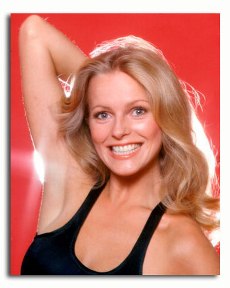 (SS3524300) Cheryl Ladd Movie Photo