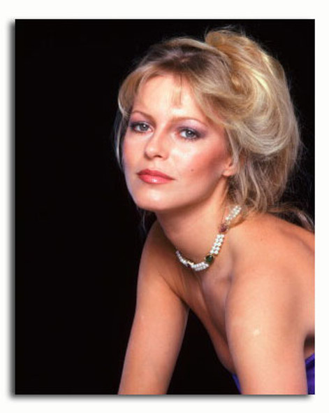 (SS3524326) Cheryl Ladd Movie Photo