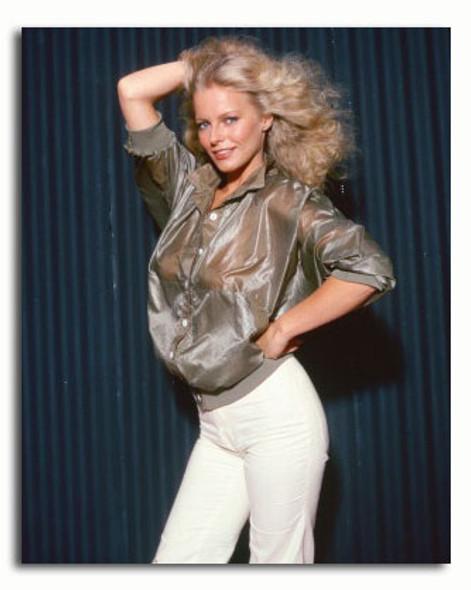 (SS3524339) Cheryl Ladd Movie Photo