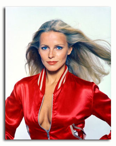 (SS3524352) Cheryl Ladd Movie Photo