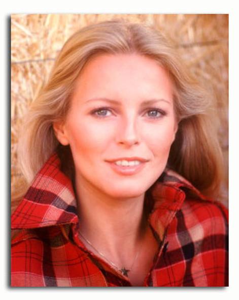 (SS3524378) Cheryl Ladd Movie Photo