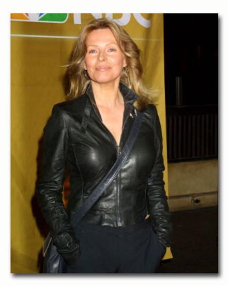 (SS3524404) Cheryl Ladd Movie Photo