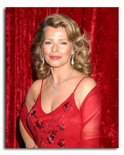 (SS3524443) Cheryl Ladd Movie Photo